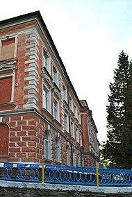 Buchach-Shkilna-4-8767.jpg