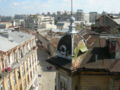 Bucharest Saijo view 4.jpg