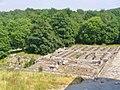 Buchenwald - KZ NO-Ecke (North-East Corner) - geo.hlipp.de - 40217.jpg