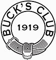 Bucks logo.jpg