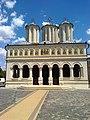 Bucuresti, Romania (CATEDRALA PATRIARHALA) (fatada) (B-II-m-A-18571.01).jpg
