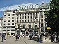 Budapešť 1027.jpg