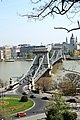 Budapest Szecheny bridge 6.jpg
