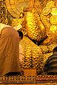 Buddha 00007 b.jpg