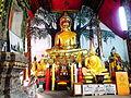 Buddha statue DSCF6164.JPG