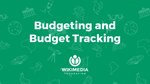 Budgeting and Budget Tracking Workshop at WMCON17.pdf