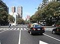 Buenos Aires - Palermo - Libertador.jpg