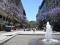 Buenos Aires - San Nicolás - Diagonal Norte.jpg