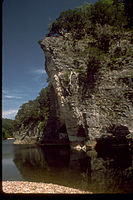 Buffalo National River BUFF4803.jpg
