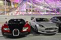 Bugatti Veyron 16.4 - Flickr - Alexandre Prévot (3).jpg
