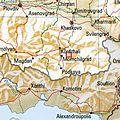 Bulgaria 1994 CIA map Tatul.jpg