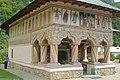 Bumbesti - Jiu, Romania - panoramio (1).jpg