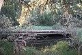 Bummaroo Ford - Wooden Bridge - panoramio - Mountain Ash.jpg