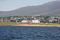 Top Buncrana Bed and breakfasts & Holiday Rentals | Airbnb