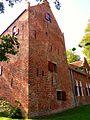 Bunderhee Steinhaus Turm 3.jpg