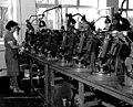 Bundesarchiv B 145 Bild-F001051-0005, Göttingen, Optische Werke Emil Busch AG.jpg