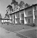 Bundesarchiv B 145 Bild-F010862-0004, Espelkamp, Neubaugebiet.jpg