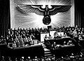 Bundesarchiv Bild 183-1987-0703-507, Berlin, Reichstagssitzung, Rede Adolf Hitler.jpg