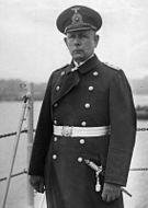 Wilhelm Marschall -  Bild