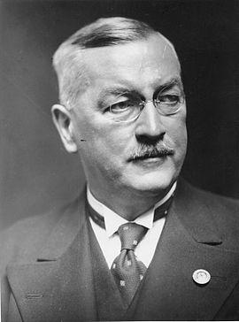 Franz Gürtner