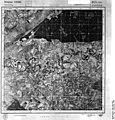 Bundesarchiv Bild 196-01397, Luisenberg.jpg