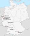Bundesliga 1 1995-1996.PNG