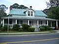 Bunnell FL Deen House01.jpg