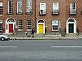 Bunte Türen in Dublin - panoramio (1).jpg