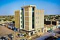 Burco city, Somaliland.jpg