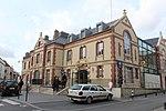 Bureau Poste Coulommiers 2.jpg