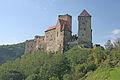 Burg Hardegg 05.JPG