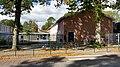 Burgemeester Fockstraat 85, Slotermeerschool (1).jpg