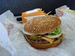Burger King double cheeseburger.jpg