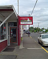 Burger joint in Gaston, Oregon.jpg