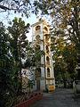 Burgos,Pangasinanjf0671 38.JPG