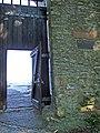 Burgruine-falkenstein004.jpg