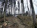 Burgstall - panoramio (4).jpg