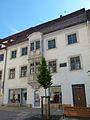 Burgstraße 9 Freiberg 1.JPG