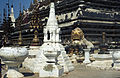 Burma1981-140.jpg