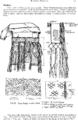 Burmese Textiles - 47.png