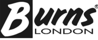 Burns london logo.png