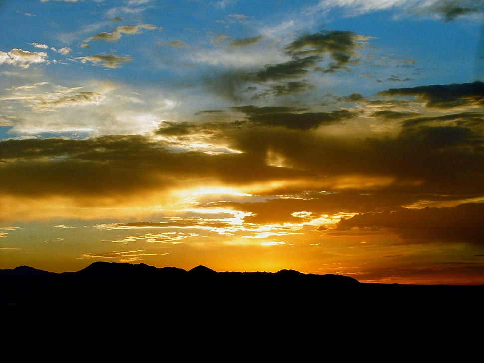Burnt Horizon.jpg