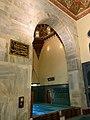 Bursa Yeşil Camii - Green Mosque (12).jpg