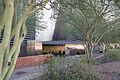 Burton Barr Central Library-5.jpg