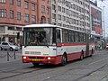 Bus B941 Brno.jpg