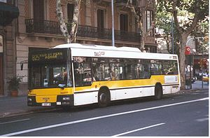 En el bus 4 - 1 part 8