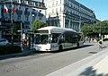 Bus citéa valence (001).jpg