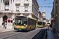 Bus de Lisbonne (Portugal) (5911024187) (2).jpg