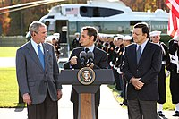 200px-Bush_joined_by_Sarkozy_and_Barroso