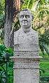 Bust of Domenico Cimarosa.jpg